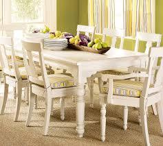 Cream Dining Room Sets  Thejotsnet - Designer dining room