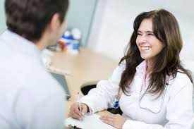ways to manage medical school interview burnout medical school 7 ways to manage medical school interview burnout medical school admissions doctor us news