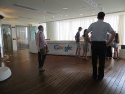 google tel aviv office features. for instance the tel aviv search engine team that created googleu0027s u0027autocompleteu0027 feature google office features