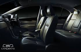 new car launches october 2014Official  Maruti Suzuki Ciaz to be sold through Nexa from April