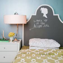 6 Cool Cute Homemade Bedroom Ideas