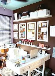 home office storage systems. Unique Storage Office Wall Storage Inspiring And Thoughtful Home Ideas  With Purple   And Home Office Storage Systems