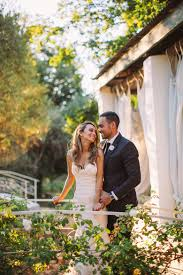Vibrant Outdoor Wedding By Moira West Southbound Bride