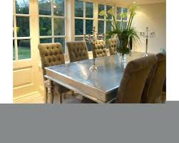 large dining room table sets dining dining room furniture white and silver dining room transitional dining