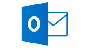 automatically forward email in outlook