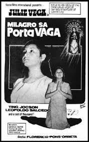 Image result for anna liza julei vega poster