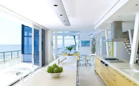 modern beach furniture. Modern Beach Furniture House Interior And Exterior Design Ideas To  Long Stores . T