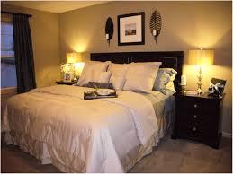 Small Master Bedroom Color Bedroom Master Bedroom Decor Ideas Master Bedroom Paint Color
