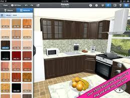 best home design apps – cfabr.org