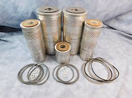 m35a2 parts zeppy io m35a2 napa gold oil and fuel filter kit 2 5 ton multifuel m35 m35a2 m109