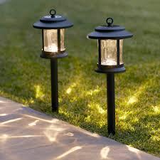 Bloominu0027 Marvellous  The Wowcher BlogSolar Lights Garden Uk
