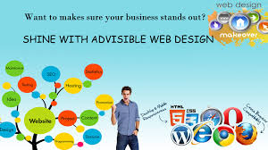 Web Designing Training In Chennai Web Designing Training In Chennai Web Designing Course In