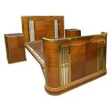 vintage art deco furniture. Art Deco Furniture - Pesquisa Google Vintage G