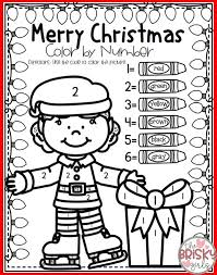 Free printable christmas coloring pages. Christmas Coloring Pages Christmas Coloring Pages For Kids Christmas Co Christmas Coloring Pages Free Christmas Coloring Pages Preschool Christmas Activities
