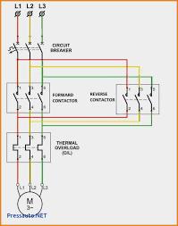 3 wire contactor control diagram wiring diagrams 3 pole contactor wiring diagram wiring diagram paper 3 wire contactor control diagram