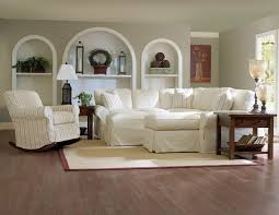 diy sectional slipcovers. Slipcover For Sectional Sofa Decoration Home Decor Ideas Diy Couch Slipcovers