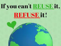 World Environment Day 2018 Theme Logo Slogans Essay Times Of