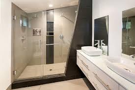 bathroom remodeling woodland hills. Master Bathroom Remodeling - Woodland Hills C
