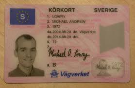 License Veritas License Drivers Drivers Drivers Veritas Veritas License Veritas Veritas Drivers License