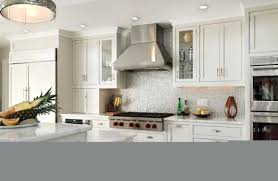 kitchen backsplash ideas with white cabinets kitchen cool kitchen ideas with white kitchen backsplash ideas pictures white cabinets
