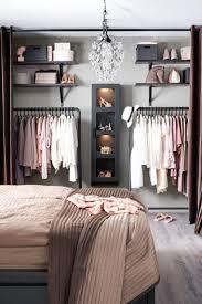 Schlafzimmer Mit Ankleide Projekte Fotos Und Pläne Dressing Room