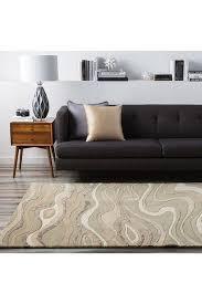 candice olson modern classics can 1927 area rug