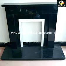 fireplace hearth slab granite stone factory tiles natural f fireplace hearth