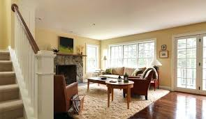 houzz area rugs. Houzz Area Rug Rugs Living Room Traditional With Fireplace Mantel Open