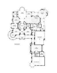 images about Victorian House Floor Plans on Pinterest    House Plan Farmhouse Luxury Victorian  take stairs out of mudroom  Put a safe