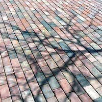 Brick Patio Patterns Magnificent Planning Brick Patio Designs What Pattern Will You Use