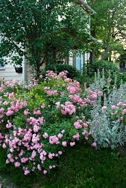 Small Picture 1739 best Gardens III images on Pinterest Gardens Beautiful