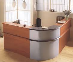 office reception furniture designs. Front Desk Furniture Design Y28 About Remodel Home Decorating With Office Reception Designs