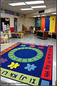 classroom carpets for area rugs