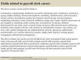 Payroll Administrator Cover Letter Payroll Assistant Cover Letter Major Magdalene Project Org