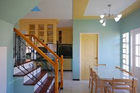 Small Picture Interior Design For Small Houses In Philippines Ideasidea