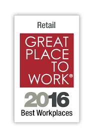Publix Jobs Blog Where Shopping Is A Pleasure