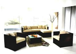 styles of furniture design. Cute Room Style Furniture Layout-Lovely Design Styles Of