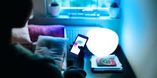 Cool Bedside Lamps Black Photos With Modern Designer Bedroom Ikea