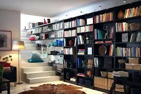 large size of wall shelf ikea canada wall bookcase ikea wall shelf ikea singapore the ikea