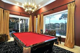 8 foot pool table rug size area rugs toys method traditional family room image ideas innovative