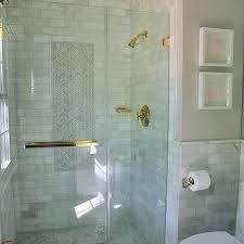 shower door handles canada