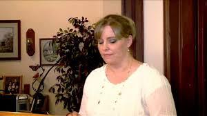 Tasha Sims - Calling Us Higher - 20110501 am on Vimeo