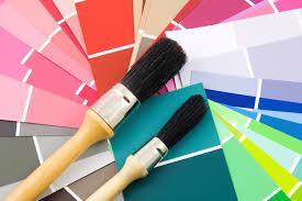 miami painting service