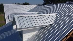 medium size of roof galvanized metal roofing home depot 10 ft galvanized steel corrugated