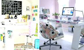 Office decoration ideas for work Small Work Office Decorating Ideas Pictures Office Decor Ideas Work Office Ideas The Fascinating Image Below Is Work Office Decorating Ideas Tall Dining Room Table Thelaunchlabco Work Office Decorating Ideas Pictures Image Of Office Decorations