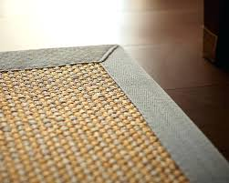 new sunbrella outdoor rugs best sisal and wool square indoor