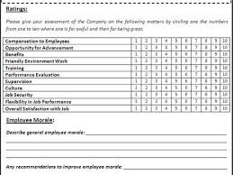 free printable survey template 52 free customer satisfaction survey template customer satisfaction