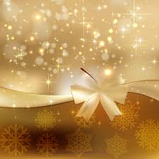 gold christmas background.  Background And Gold Christmas Background D