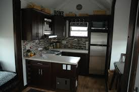 hawaii tiny house. First Julieharmsen Treehouse03 Zf 3053 61428 1 007 In Tiny House Hawaii
