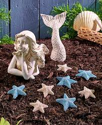 outdoor garden decor. quick view coastal garden decor outdoor